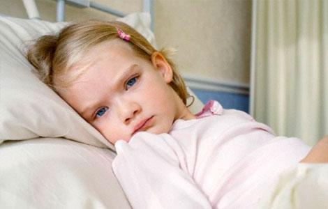 Вирусный гепатит – как самостоятельно лечить