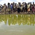 На Гаити началась кампания по вакцинации против холеры