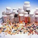 Какие антибиотики применяют при фарингите