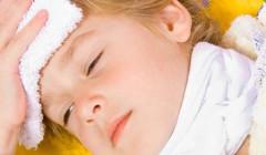 Симптомы полиомиелита у детей – как правильно распознать