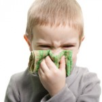 Респираторные инфекционные заболевания