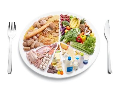 Как выбрать диету при молочнице