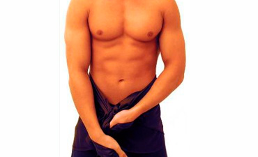 Последствия молочницы у мужчин