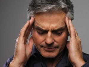Нейроинфекции головного мозга