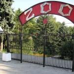 Детский зоопарк в  Северной Каролине стал источником возникновения кишечной инфекции.