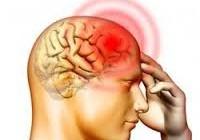 Способы диагностики и эффективного лечения арахноидита