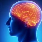 Особенности терапии при арахноидите головного мозга
