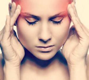 Симптомы церебрального арахноидита
