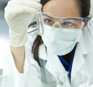 Диагностирования вируса папилломы