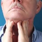 Признаки и лечение гнойного фарингита