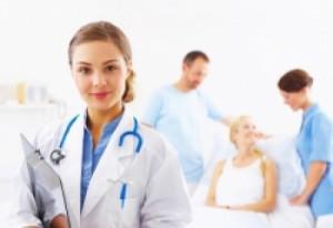 Причины цитолитического вагиноза знает врач