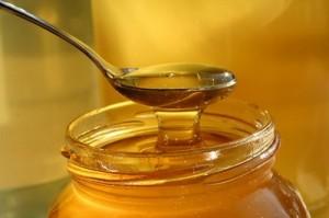 Мед против фарингита