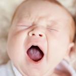 Молочница у новорожденных во рту – как лечить