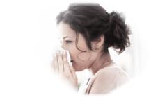 Аденовирусная инфекция у взрослых — симптомы и лечение