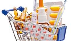 Эффективные средства лечения фарингита