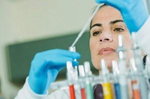 Анализ на вирус папилломы