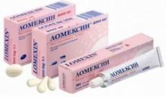 Таблетки для лечения молочницы мужчин: виды, особенности дозировки и применения