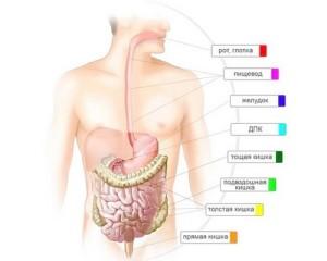 Возможные причины появления катарального фарингита