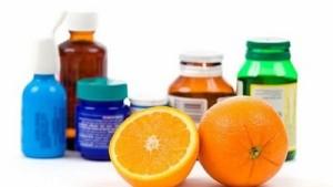 Препараты для профилактики вирусных инфекций