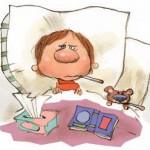 Признаки вирусных заболеваний у человека: как распознать «незваного» гостя?
