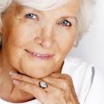 Средства традиционной и народной медицины для лечения старческого кольпита