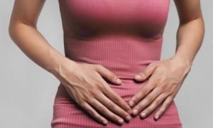 Чем лечить вагиноз