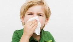 Детские вирусные заболевания: что делать и как лечить?