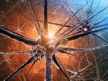 Заболевания вирусный энцефалит