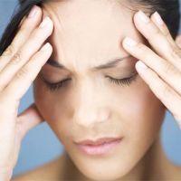 Симптомы при заражении вирусным энцефалитом