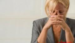 Диагностика и лечение возрастного кольпита